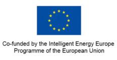 Energy Europe Programme