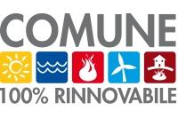 Comuni 100% Rinnovabili