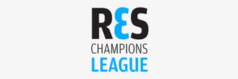 RES Champions League