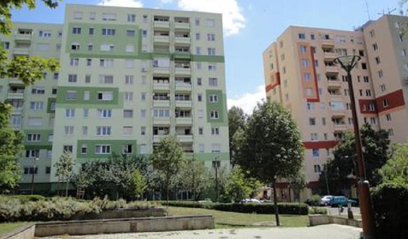 Comune di Budaörs