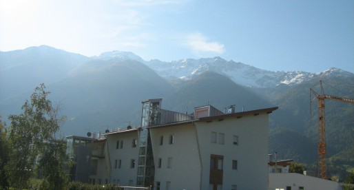 Il Comune di Prato allo Stelvio e la Coop E-Werk Prad