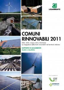 Rapporto_Comuni_Rinnovabili_2011