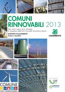 comuni_rinnovabili_2013-1