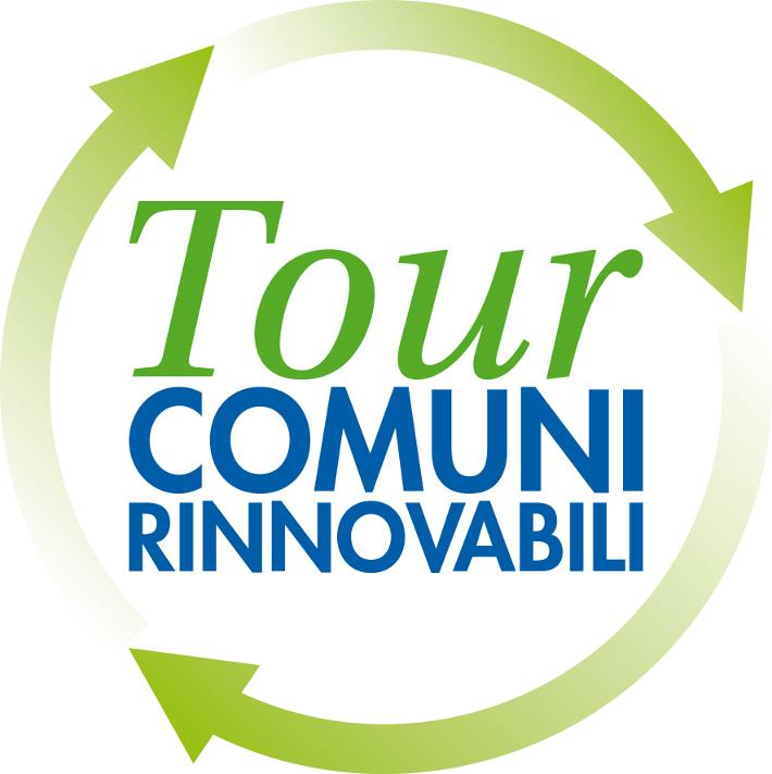 Tour Comuni Rinnovabili