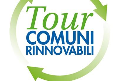 Tour Comuni Rinnovabili – Pietralunga