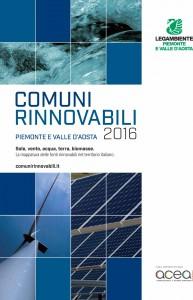 rapporto-comuni-rinnovabili-2016-piemonte-e-valle-daosta-1