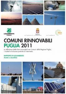 rapporto_comuni_rinnovabili_puglia-1