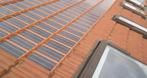 Liberiamo l'energia rinnovabile – FIRMA LA PETIZIONE