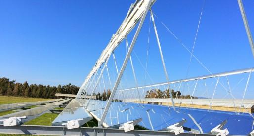 Fotovoltaico e termodinamico per un caseificio