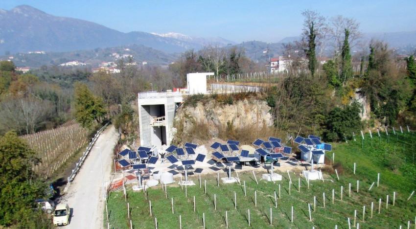 Azienda Agricola SimoneGiacomo
