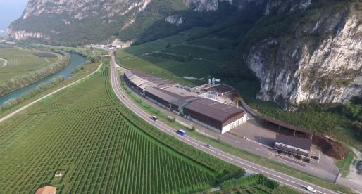 BioEnergia Trentino