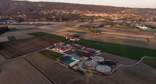 Azienda Agricola Bagnod