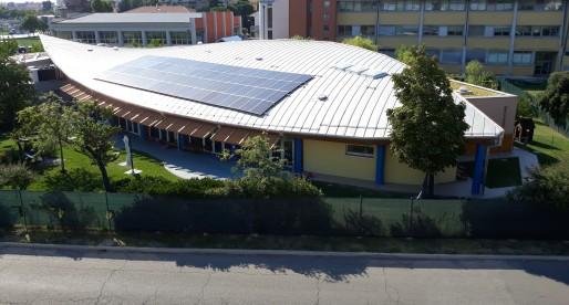 Azienda USL della Romagna