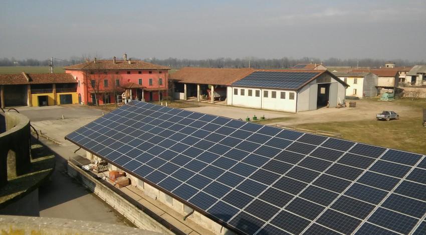 Azienda Agricola Salera