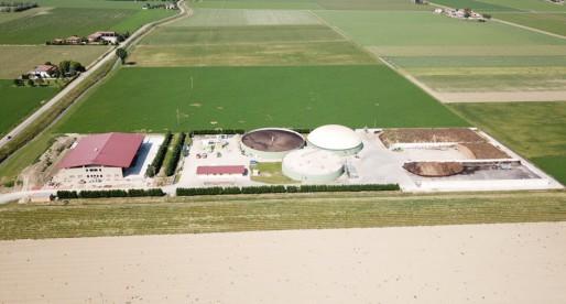 Cooperativa Agribioenergia