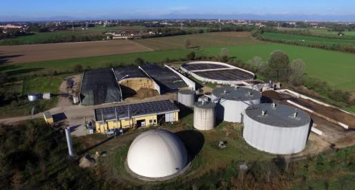 Azienda Agricola La Castellana