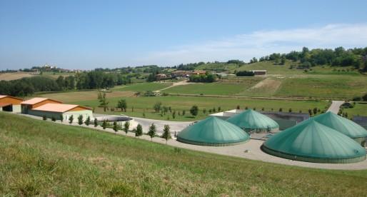 Azienda Agricola RICOVAR