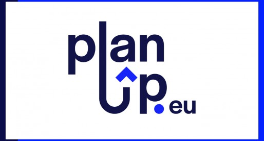 PlanUp