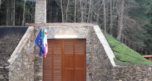 Unione di Comuni Valdarno e Valdisieve