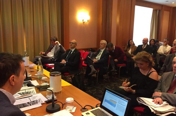 Legambiente presenta Comuni Rinnovabili 2019