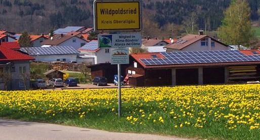Comune di Wildpoldsried