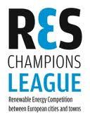 RES CHAMPIONS LEAGUE 2014
