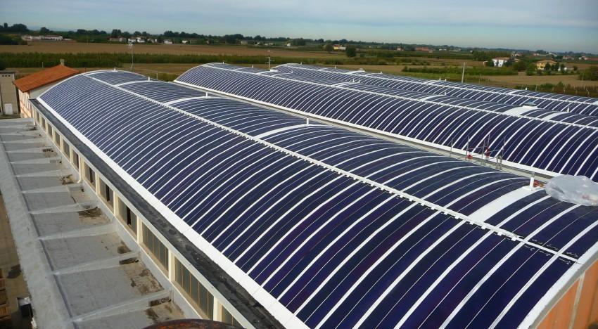 Energia, nuovo decreto incentivi alle rinnovabili