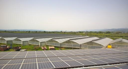Solare al servizio dei cittadini