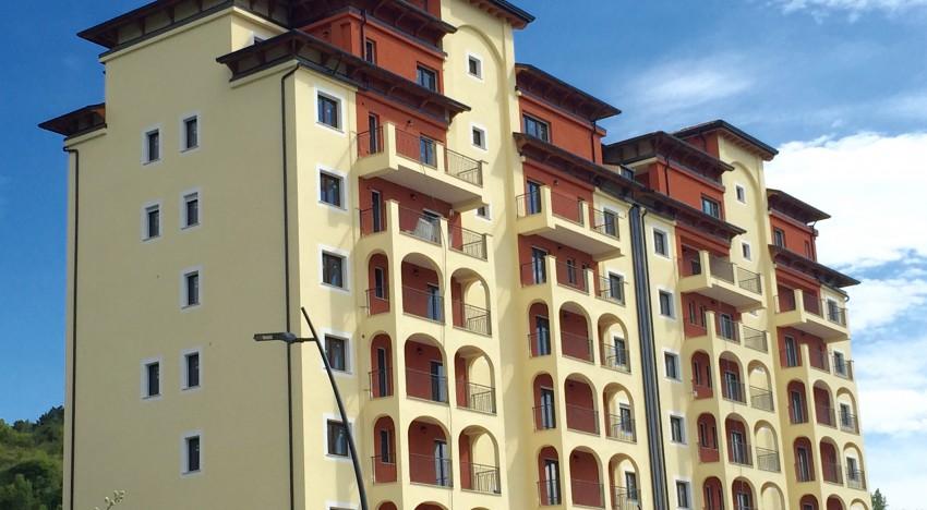 Astor Immobiliare
