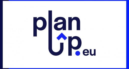 PLAN UP – Un percorso a basse emissioni di carbonio nei paesi dell'Europa meridionale