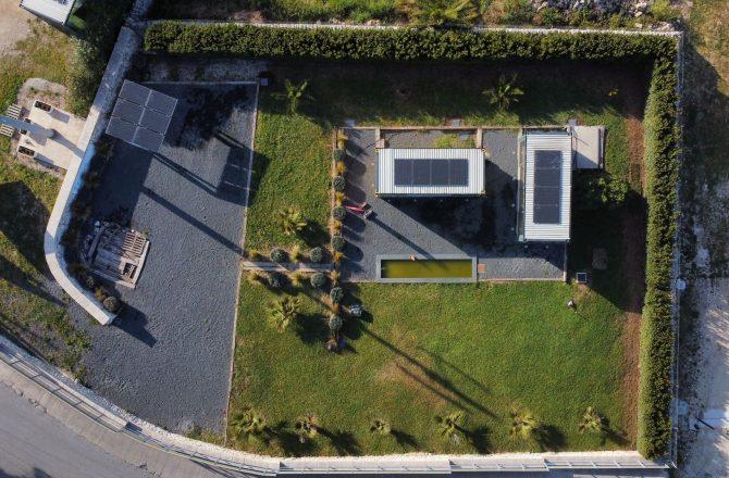 Azienda Energetica Futura S.r.l.