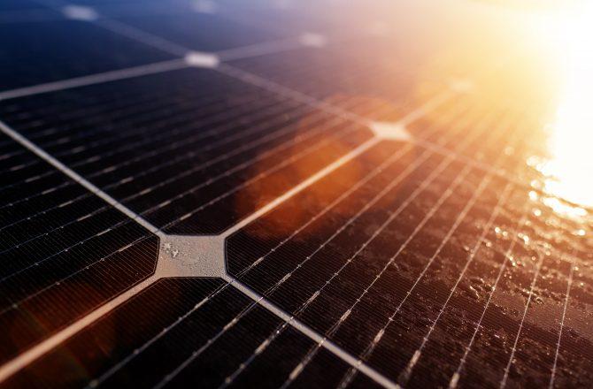 """Comunità Energetica del polo tecnologico """"NOI Techpark"""""""